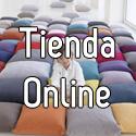 pastilla blog tienda online Telas Para Tapizar