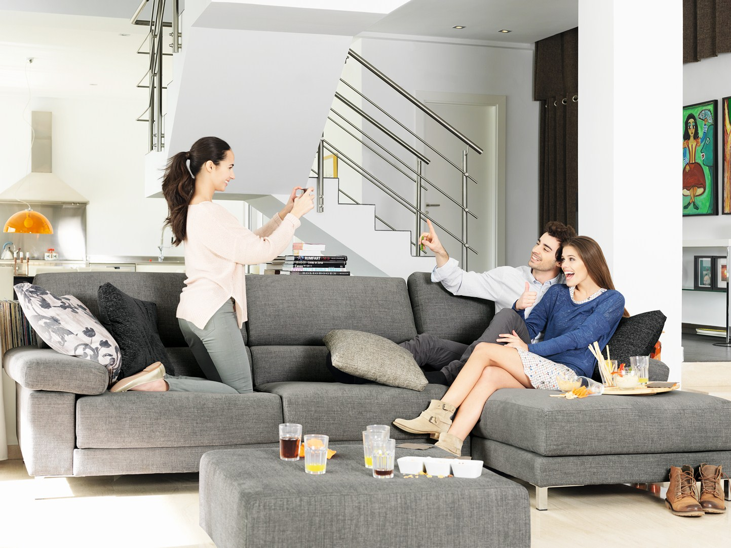 Telas tapiceria visual 1 - Telas para tapizados de sofas ...