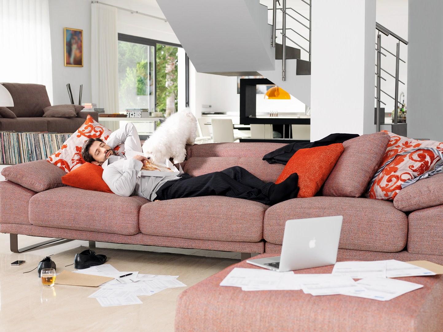 Sillones archivos telasparatapizar blog - Tapiceria para sofas ...
