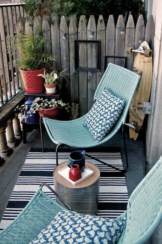 balcon 2 - telas para tapizar