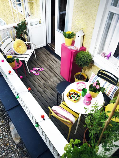 balcon 4 - telas para tapizar