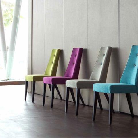 Cu ntos metros de tela necesito para tapizar un sof for Tapizados de sillas modernas