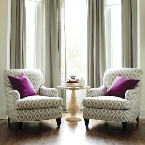 Cu ntos metros de tela necesito para tapizar un sof - Tejidos para tapizar sillas ...