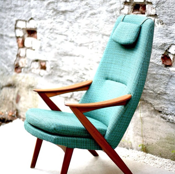 Tejidos archivos p gina 2 de 3 telasparatapizar blog - Tejidos para tapizar sillas ...