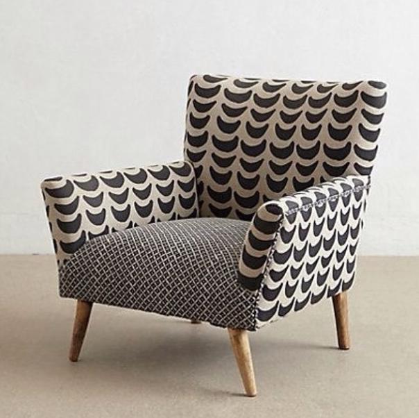 Telasparatapizar blog blog decoraci n de la tienda - Telas tapiceria sofas ...