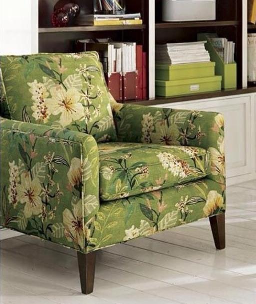 Telasparatapizar blog blog decoraci n de la tienda online telas para tapizar inspiraci n de - Tela de tapiceria para sillones ...