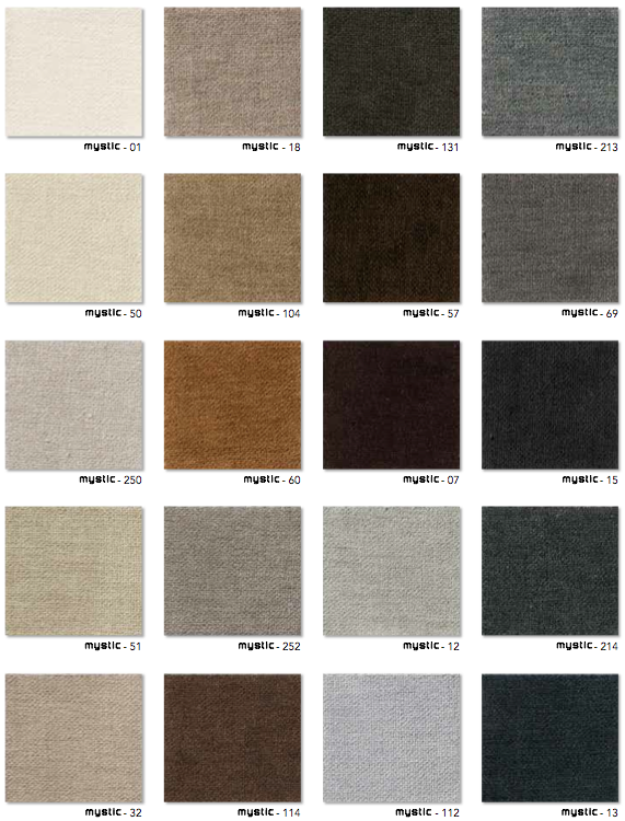 Tapizar archivos p gina 2 de 4 telasparatapizar blog for Catalogo de telas para tapizar muebles