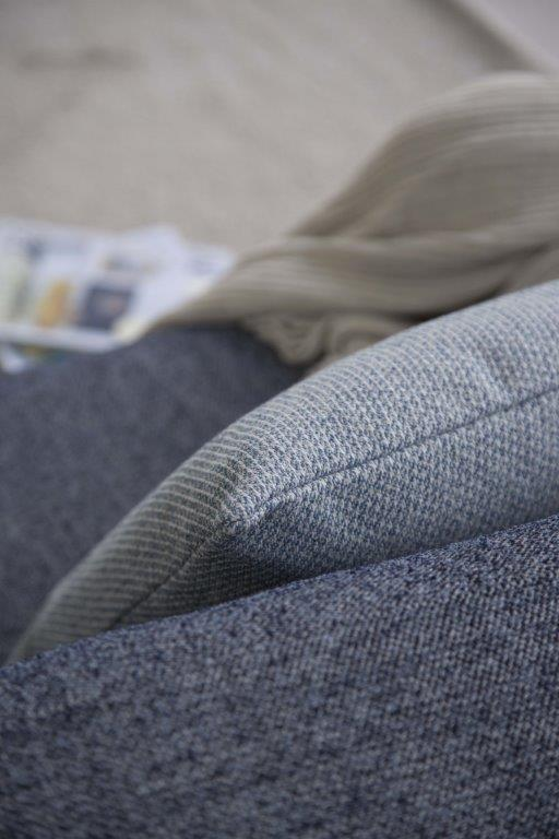 tela para tapizar calida