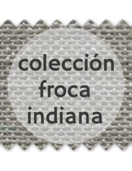 Froca Indiana