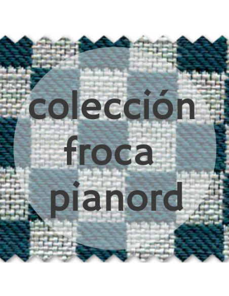 Froca Pianord