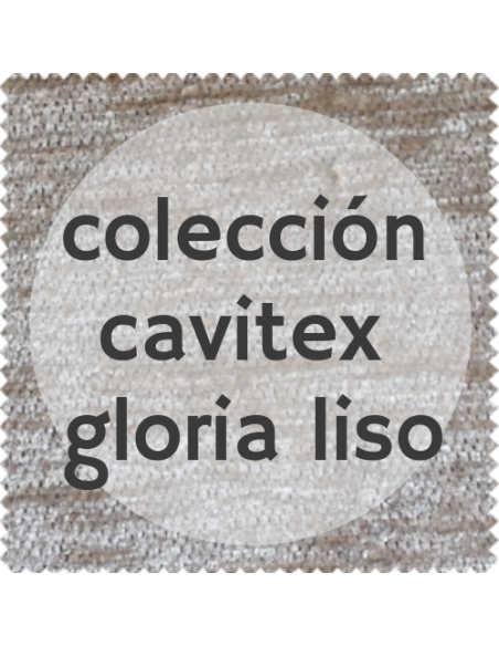 Cavitex Gloria Liso